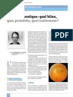 03-1.pdf