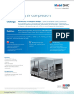 pp-air-compressors.pdf