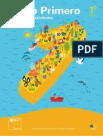 PDF MATEMATICA.docx