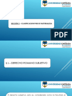 Derecho romano clase 4 conceptos (1) (1).pdf