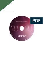 ubuntu_cd_1010
