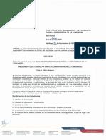 Reglamento de Disciplina UNAB - 2378 201612.pdf