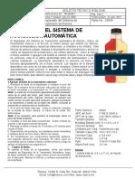 24540-Ficha-Tecnica.pdf