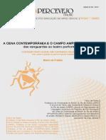 A cena contemporânea e o campo ampliado das artes.pdf