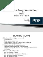 Cours de Programmation web.pptx