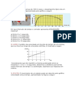 04ce3f6a-db78-4da4-a597-ad42acea8fbclista gráficos do muv e mu (1)