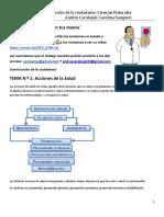 es21-11 Ciudadanía y Naturales TP1(1)