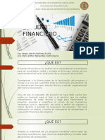 Clase_Estado_Financiero[1].pptx