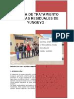 395896854-INFORME-PTAR-YUNGUYO.docx