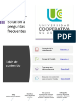 Tips_Teams.pdf