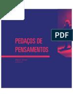 texto 07 - marcio abreu.pdf