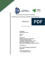 SINTESIS-TIPOS-DE-PRESAS.docx