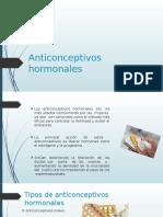 Anticonceptivos hormonales LISTO.pptx