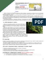 E21 2°3 bio-fisquim.docx