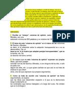 ensayo constitucion.pdf