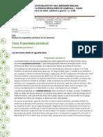 9c_guia_3_de_quimica