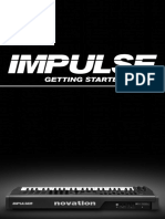 impulse-getting-started-guide_0