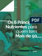 ebook_6_nutrientes_para_50_mais.pdf