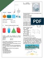 Avaliação de Matemática.doc