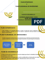 plan plurianual de inversiones 1