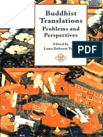 Buddhist Translation Problems and Perspectives.pdf