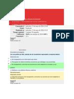 Bloque 13 Responsabilidad Social Corporativa Módulo 1 Introducción a La Responsabilidad Social