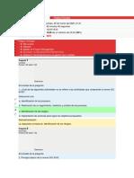 Bloque 10. Modulo 2 Calidad en Proyectos