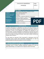 4-2018 laboratorio.pdf