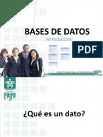 2 INTRODUCCION A LAS BASES DE DATOS.pptx
