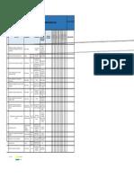 Plan-de-calidad-para-la-implementación-del-SGC-