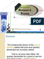 Module_2_-Review_of_Supply_and_Demand__theory.ppt