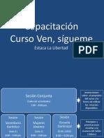 capacitacincursovensiguemestkreducidoysinvideos-130220000440-phpapp02