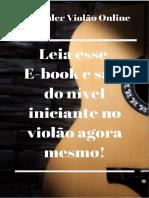 ebook-violc3a3o-passo-a-passo-atualizado-05-04-20