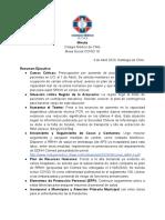 MINUTA-COLMED-MESA-SOCIAL-COVID19-3-ABRIL-2020
