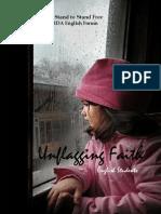 Unflagging Faith