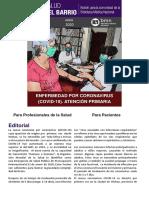 salud-del-barrio-especial-abril-2020