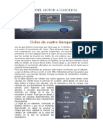 LOS CICLOS DEL MOTOR A GASOLINA.docx