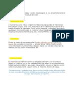 Dirrecion y control.docx
