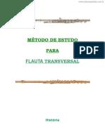 [cliqueapostilas.com.br]-metodo-de-estudo-para-flauta-transversal.pdf