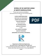 GR16.pdf
