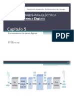 Capitulo 05_Processamento de sinais digitais