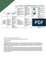 HT_microcorrientes.pdf
