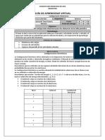 Guía de aprandizaje virtual 10-2 Q