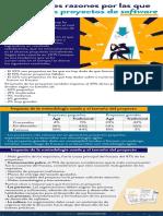 6DNyPFF36il2-GCQ_NNjXZPQsu6LqKIsS-principales-20-razones-20-por-20-las-20-que-20-fracasan-20-los-20-proyectos-20-de-20-software.pdf