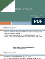 Apendicitis aguda unjbg.pptx