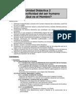 Unidad_Didactica_2__Que_es_el_hombre (1)