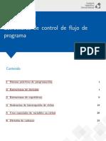 CFDP_CHAPTER_2