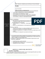 PROJECT CHARTER -GRUPO1 (1)