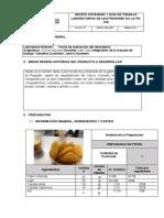 Empanadas de pipian  (1).docx