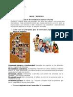 SALUD Y SOCIEDAD.doc